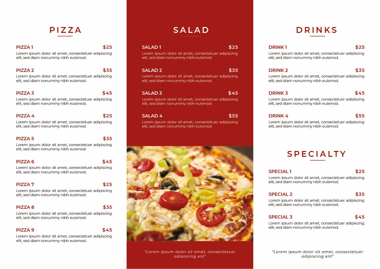 menu pizza mau trang do mn240420221 042 2