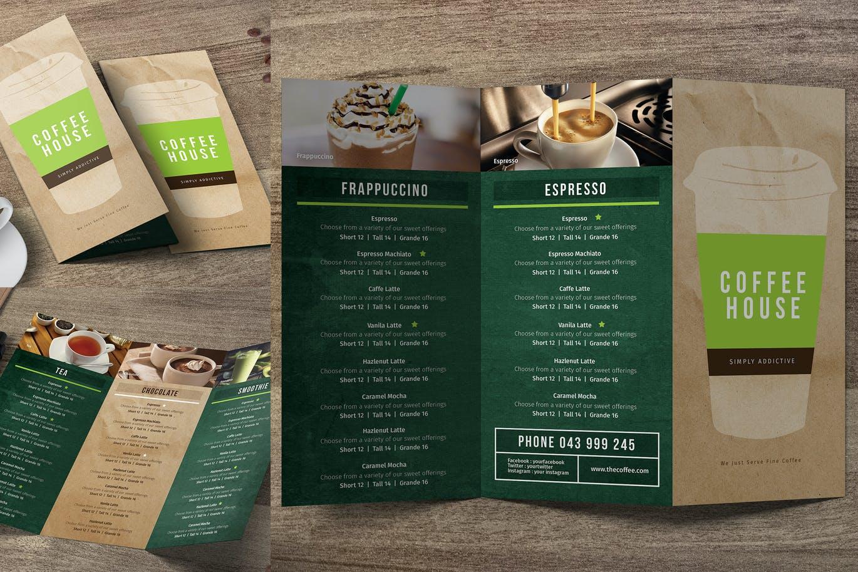 menu cafe mn24042021 043