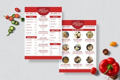 menu thuc an nhanh mau do mn24042021 044