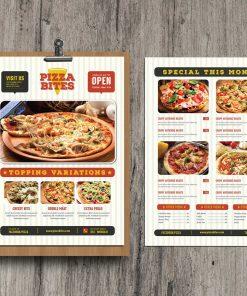 menu pizza thiet ke su dung anh chup mn24042021 045