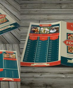 menu pizza va thuc uong mn24042021 046