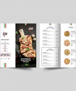 menu pasta va pizza nen trang mn24042021 047