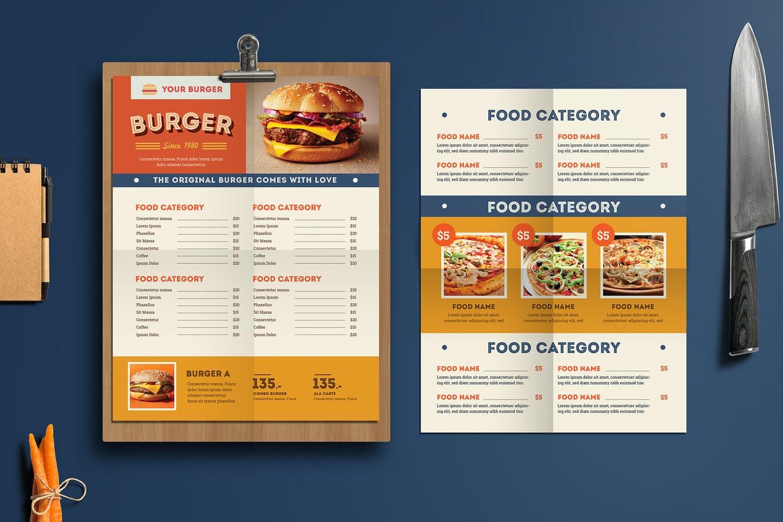 menu pizza va burger mn24042021 048