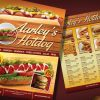 menu thuc an nhanh mau vang mn24042021 049