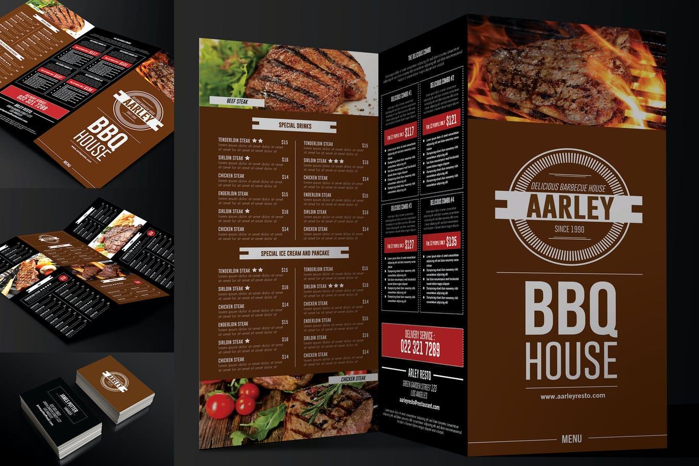 menu thit nuong bbq mn24042021 050