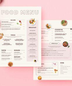 menu nha hang au mau hong mn24042021 052 1