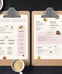 menu nha hang au mau hong mn24042021 052 2