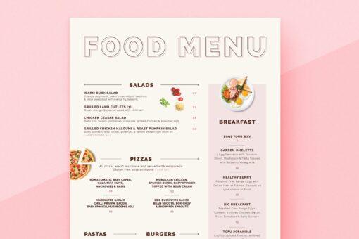 menu nha hang au mau hong mn24042021 052 3