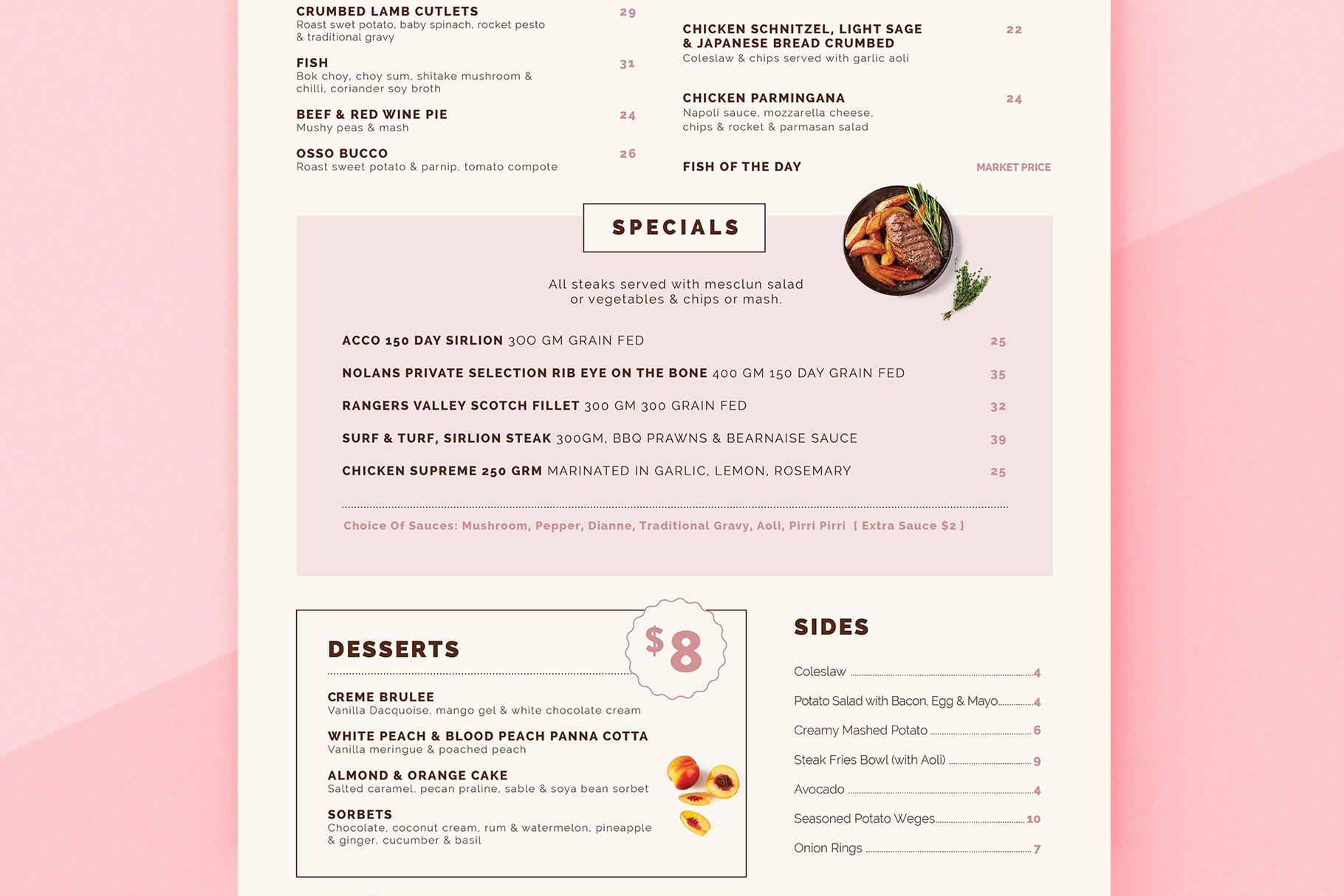 menu nha hang au mau hong mn24042021 052 4