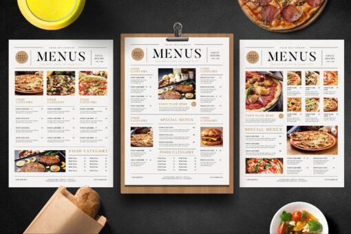 menu pizza mau nau mn24042021 053 1