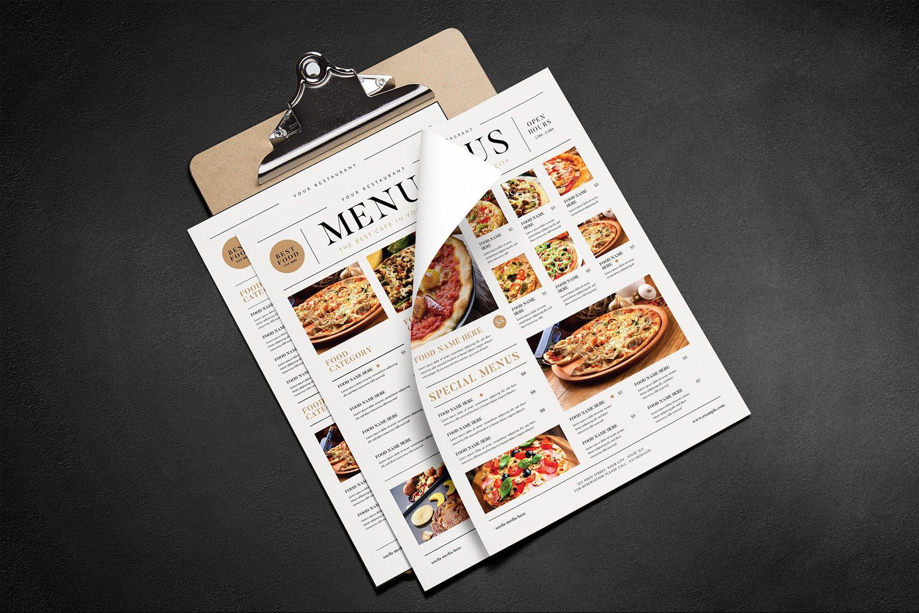 menu pizza mau nau mn24042021 053 2