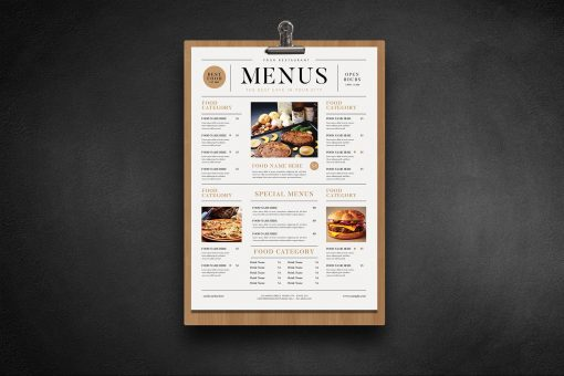 menu pizza mau nau mn24042021 053 3