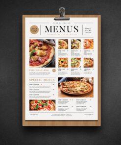 menu pizza mau nau mn24042021 053 4