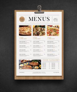 menu pizza mau nau mn24042021 053 5